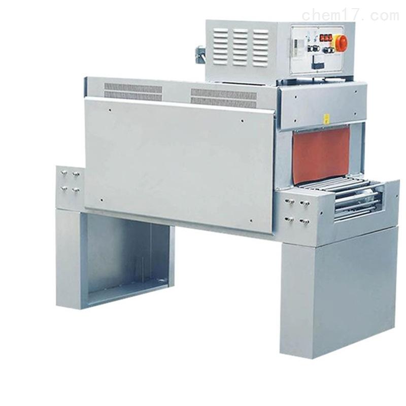 全自动封切收缩机  彩盒包装机现货供应