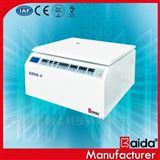 KH30R-II台式通用高速冷冻离心机