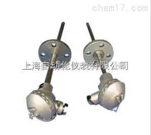 WRNN- 430 高温耐磨热电偶