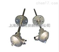 WRNN-421高温耐磨热电偶