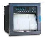 HONEYWELL记录仪DPR180