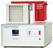 液化氮低温微管密封机系统