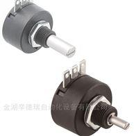 CP-2FL-6 1K,CP-2FL-6 10K绿测器midori CP-2FL-6 5K Φ6mm角度传感器