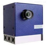德国ViALUX扫描仪