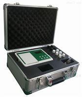 YTUBSS-2P型攜式濁度懸浮物測定儀
