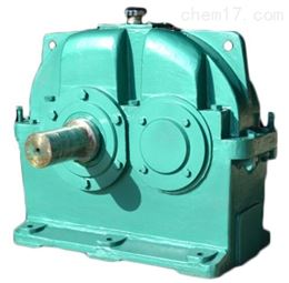 泰兴:ZDY80-1.25-1系列齿轮减速机