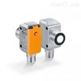 德国IFM光电传感器OH5010