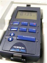 手持离子计pH /ION 340i