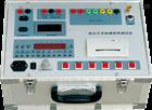 电力承装承修承试代理断路器动作特性分析仪