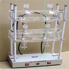 YY1000-II自动萃取装置
