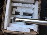 实验室高速搅拌器.高速分散机