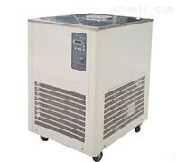 DWXH-50/30低温冷却液循环泵