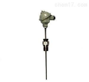 WRN-323T轴承热电偶