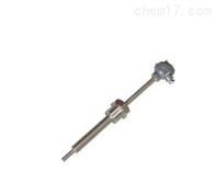 WRN-33 1T轴承热电偶