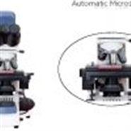 BUM400AFL荧光玻片扫描显微镜