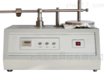 LD-YF2010阻湿态微生物穿透测试仪