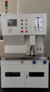 LD-YF2008过滤效率及气流阻力测试仪