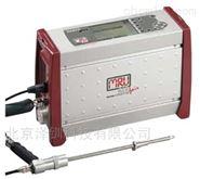 VARIO PLUS工业气体连续分析仪