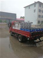 KL-58硅质保温板增强剂添加用量配比