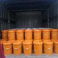 KL-11硅质保温板增强剂硅质板改性剂的研发