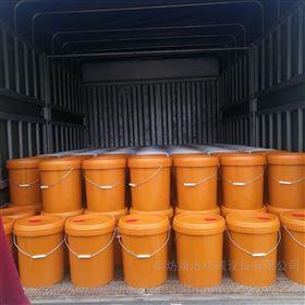 KL-11EPS无机渗透保温板小料聚苯板改性剂的用法