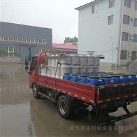 KL-58渗透硅岩板小料增强剂用途与特点