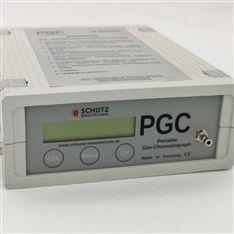 德国舒驰PGC乙烷辨识仪,乙烷色谱分析仪