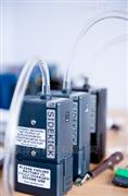 美国Grab Air Sample Pump采样器