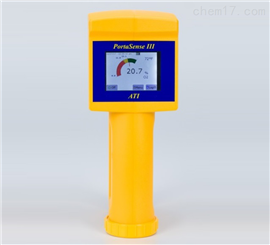 美国ATID16便携式气体泄漏检测仪