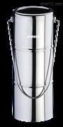 WIGGENS DSS500 不锈钢杜瓦瓶