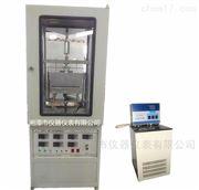 湘科DRPL-III-300全自動導熱系數測試儀(防護平板熱流計法)