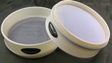 SP-NLS尼龙筛 分样筛 药典筛 过滤网 标准筛