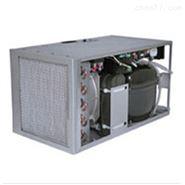 美国LYTRON冷水机