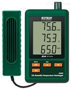 空氣質量CO2檢測儀