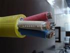 UCPT MCPT金属屏蔽橡套软电缆3*150+3*50