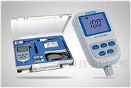 便携式ORP计,氧化还原电位计
