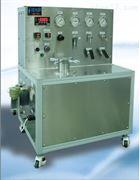 一升CO2超临界萃取仪SF Extractor