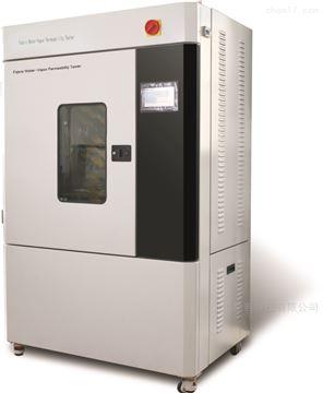 LD-YF2002织物透湿量仪
