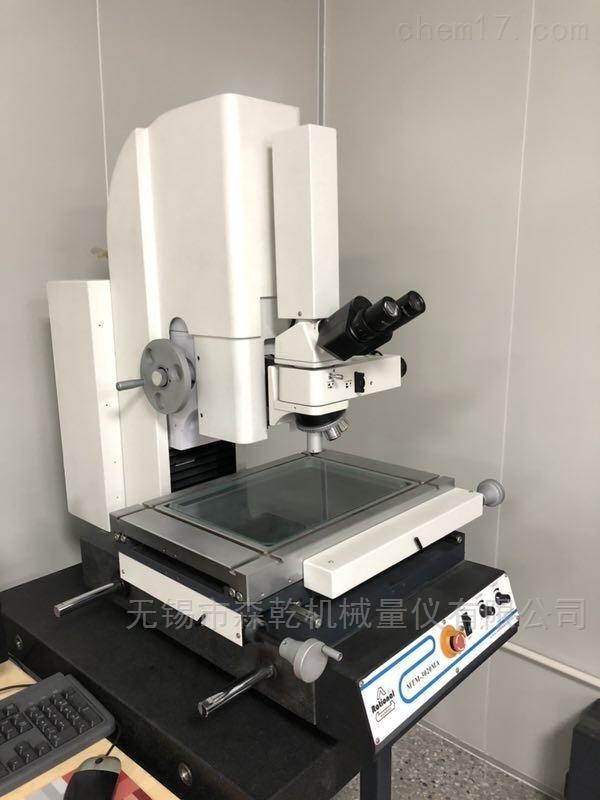 纳米高度测量仪