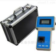 便携式铁离子测定仪