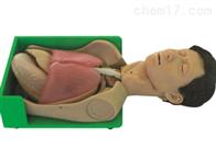 KAC/375001透明洗胃、胃肠减压仿真标准化病人