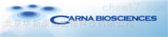 ABL(ABL1)Carnabio -北京华新康信