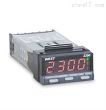 2300英国温度控制器WEST进口