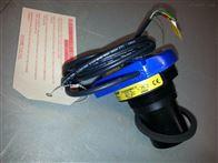 LU29-00Flowline氟莱6P外壳超声波液位计LU29-00