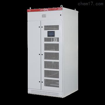 ANAPF50-400/A三相三線有源電力濾波器