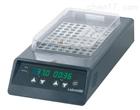 Labnet D1304数显金属浴