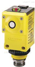 Q45U美国邦纳BANNER多功能超声波传感器