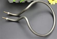 9cm-25cm电加热圈电热锅发热管