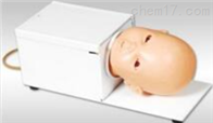 KAC/HS6G旋转式婴儿头皮静脉穿刺模型
