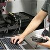 激光干涉仪进口多维高精度